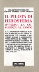 Il pilota di Hiroshima